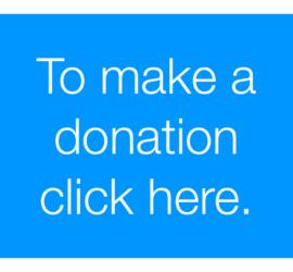 Rob George Foundation Donate