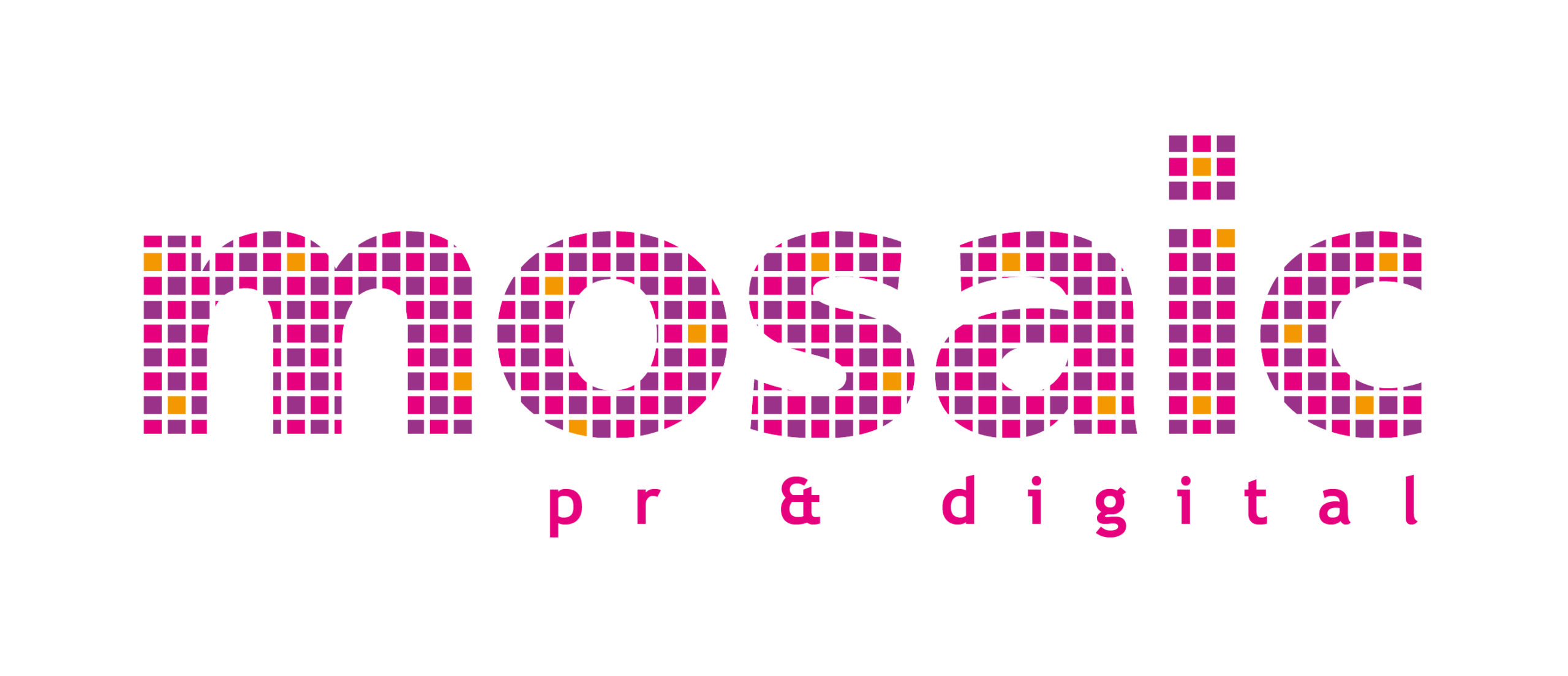 Mosaic PR and Digital supports the Rob George Foundation