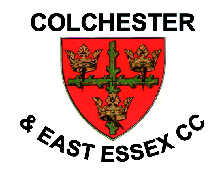 Colchester and East Essex Cricket Club