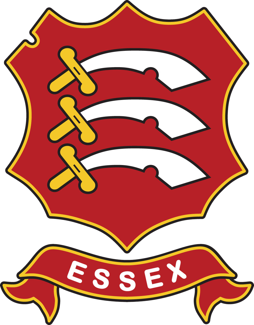 Essex Cricket Club