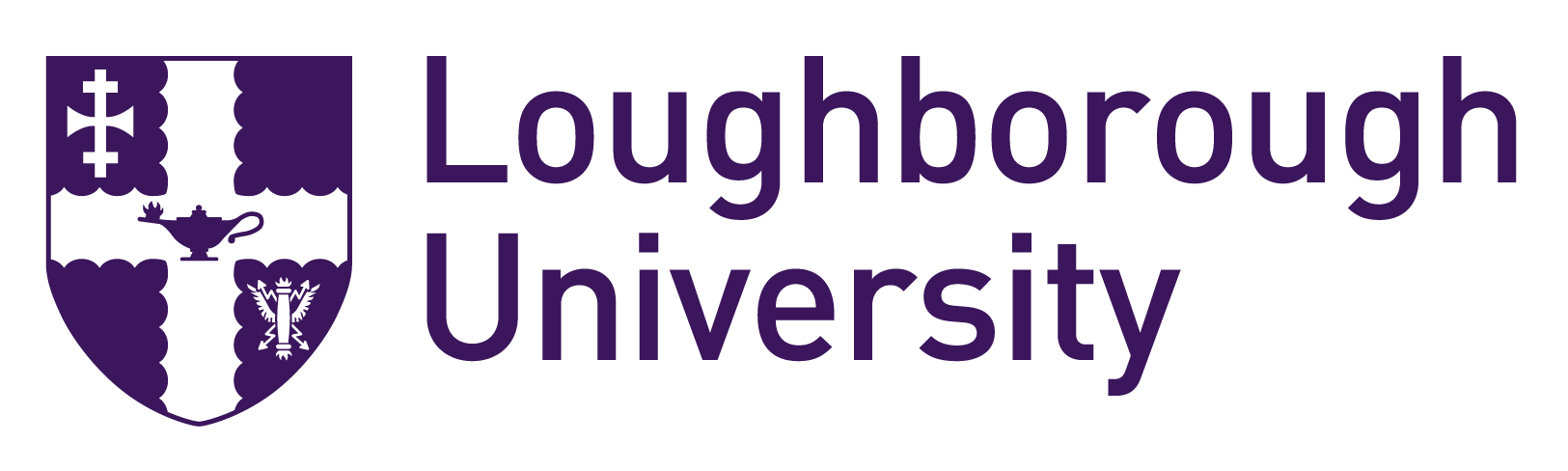 Loughborough University