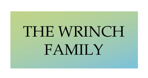 The Wrinch Family