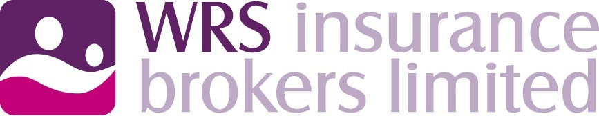 WRS Insurance Brokers Ltd.